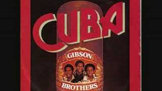 Cuba - Gibson Brothers