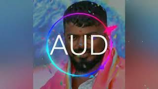 Dada Puttinche Vadu Dagadu mix by DJ arun. Mp3