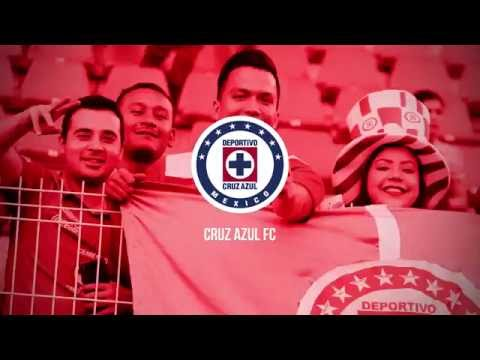 Cruz Azul vs Xolos | Tour Socio MX