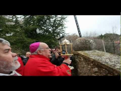 La Sacra Spina di Petilia Policastro MPG2.mpg