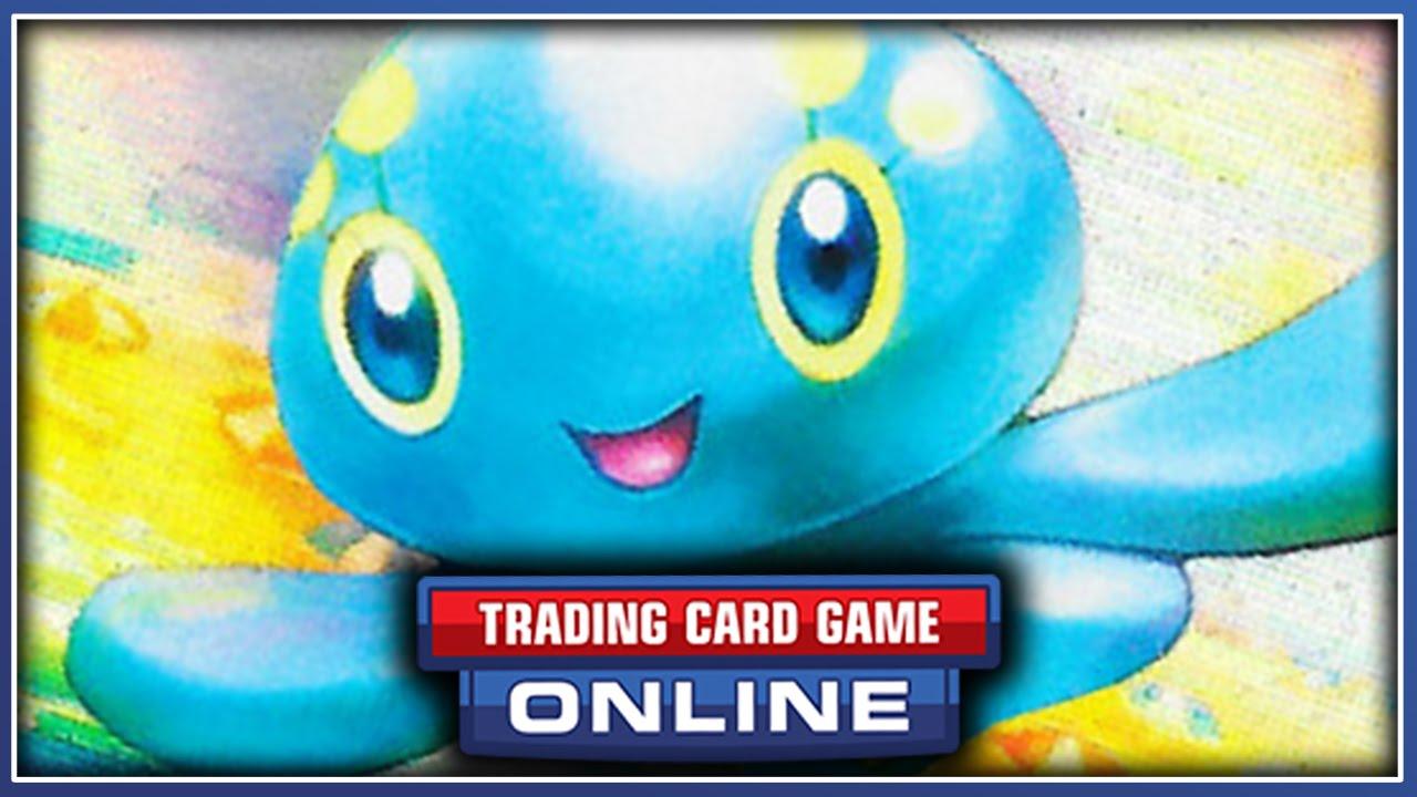 neueste online games