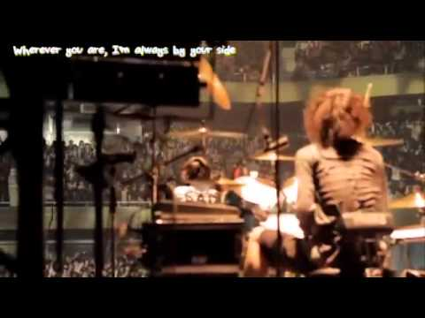 [REUPLOAD] ONE OK ROCK HD - This is My Budokan with Romaji  + English subs