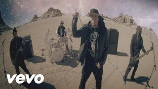 Download P.O.D. - Lost In Forever (Scream) [Official Music Video]