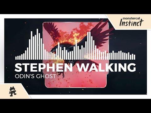Download Stephen Walking - Odin's Ghost [Monstercat Release]