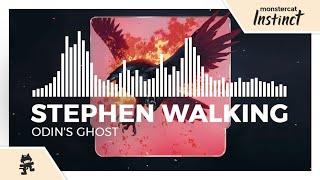 Stephen Walking - Odin's Ghost [Monstercat Release]