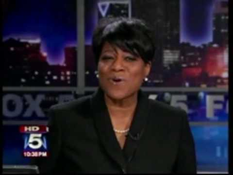GT Jam for Haiti on Fox News