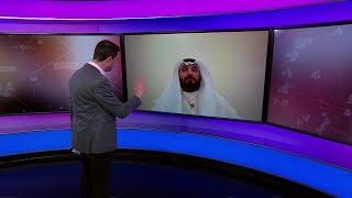 لن أعتذر للسعودية .. ناصر الدويلة بعد الافراج عنه يتتحدث لترندينغ