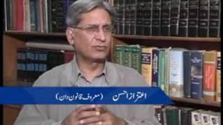 Was Zulfiqar Ali Bhutto