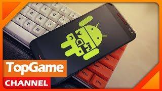 [Topgame] Top 5 điện thoại chơi game pin trâu màn hình to dưới 5 triệu 2017