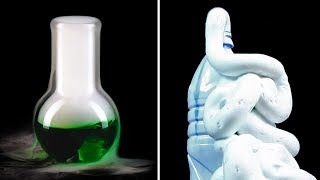 15 Home Science Experiments | Learn Mind Blowing Experiments | Educational Videos By HooplaKidz Lab
