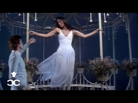 Cher - Love Song | From 'The Cher Show' (1975)