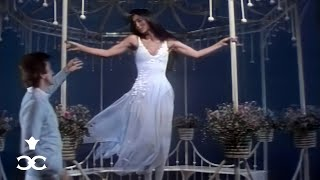 Cher - Love Song (from 'The Cher Show') [OFFICIAL HD MUSIC VIDEO]