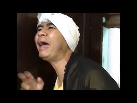 Video Mak Beti sedih Beti Kabur dari Rumah karena...