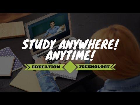 Study and Teach Platform: Learning Community / Education Technology