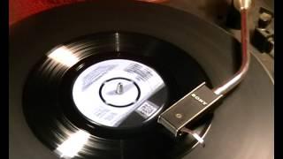 MARTY FELDMAN & TIM BROOKE-TAYLOR - Funny He Never Married - 1968 45rpm