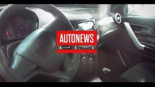 видео Нива Шевроле: тюнинг и фото