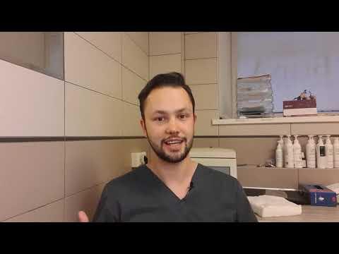 Как часто делать карбокситерапию