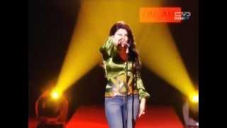 Haifa wehbe Habebe ana From taratata HD