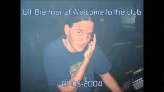 Ulli Brenner @ W.t.t c.  01-06-2004