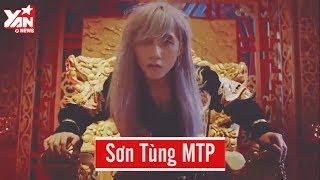 🔴 Top 4 Nghệ Sỹ Nam Sỡ Hữu MV Trăm Triệu View Của ShowBiz Việt