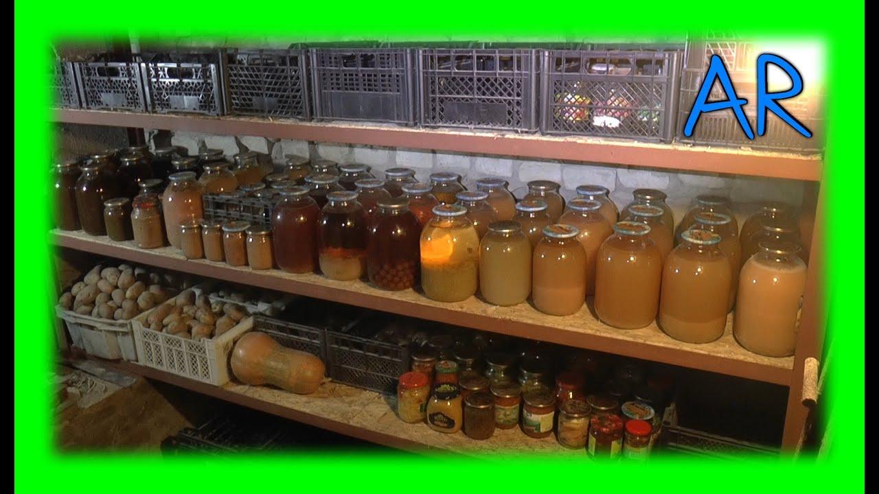 Купить сушеные овощи фрукты и ягоды, морковь свеклу сливу абрикос яблоко грушу дыню весовые фасованные, опт и розница объявления о продаже.