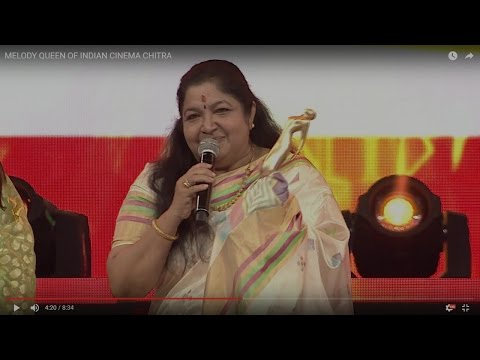 ks chitra melody queen of india mirchi music awards south radio mirchi fm kerala kochi malayalam malayali videos youtube popular   radio mirchi fm kerala kochi malayalam malayali videos youtube popular