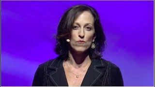 Building bridges of understanding | Sheryl Winarick | TEDxDanubia
