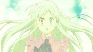 Top 10 Anime Princesses!