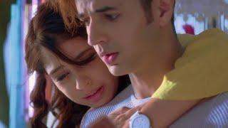 Pyaar Tune Kya Kiya   Latest Episode   ❤ Heart Toutching Video ❤