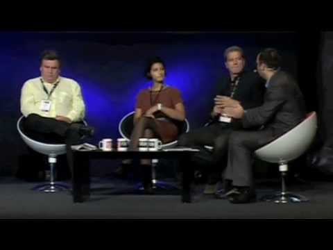 Focus - Paiement, Targeting, Monitoring - HUBFORUM 2011