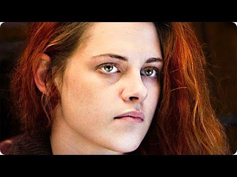 AMERICAN ULTRA Trailer Deutsch German & Kritik Review (2015)
