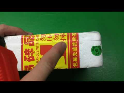 High Quality For Samsung Galaxy Star 2 Plus SM-G350E G350E Touch Screen