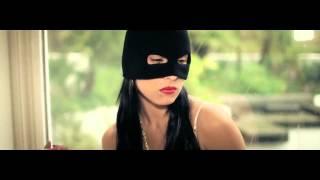 Medina - 12 Dage [Official Music Vi...