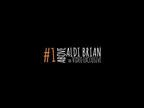 Wiwik Sagita ( WISATA ) - Aldi Brian above#1