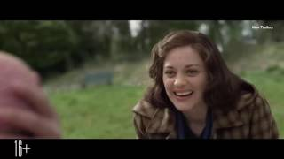 СОЮЗНИКИ - Русский Трейлер 3 (2016) | Allied 2016