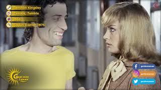 \Şaşkın Damat\ Film Müziği 14  Kemal Sunal  Meral Zeren