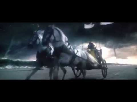 Exodus Gods And Kings Final Fight Red Sea