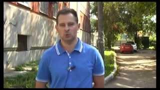 видео ВСК страхование в Твери