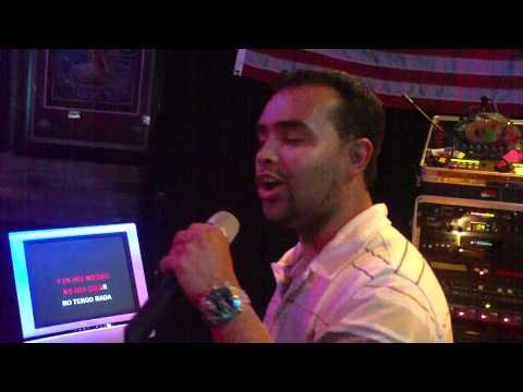 donde cantar karaoke en miami