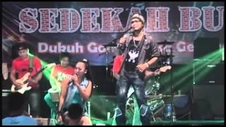 Video Isyarat Cinta   Yunni Xpozz live Rembang download MP3, 3GP, MP4, WEBM, AVI, FLV Agustus 2018