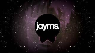 Download lagu XXXTentacion - Sad! (Jayms Remix)