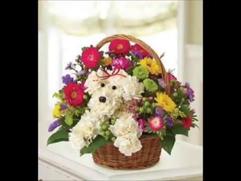 Westside Florist - Sending fresh flowers made easy!