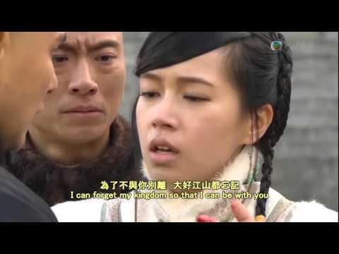 陳展鵬 Ruco Chan 【下世紀 Next Century】MV 中英文字幕 Chin/Eng Sub.