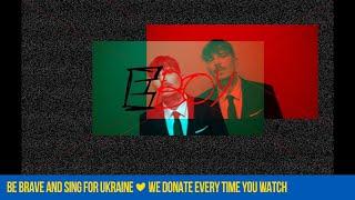 Время и Стекло - ЕБой Official Teaser