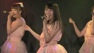撮影日:2016年8月9日(火) イベント名:My Girl Live~ハート×ストリ...