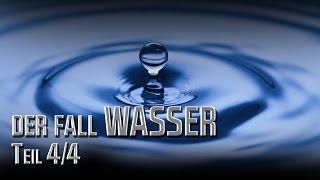Der Mensch besteht zu 70 % aus Wasser - Gesundheit auch! Teil 4/4