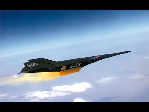 Complicated Military Aircrafts - Engineering and Manufacture - Documentary HD