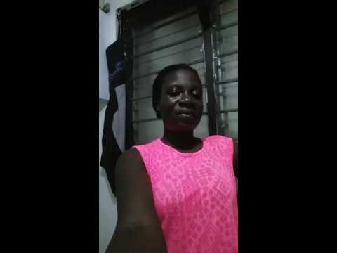 giant black woman part 5,6 from YouTube · Duration:  1 minutes 6 seconds