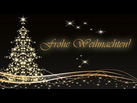 Weihnachtsmusik Klassik 2018 🎄 Weihnachtslieder Instrumental 2019🎄 Weihnachten Musik ♫4002
