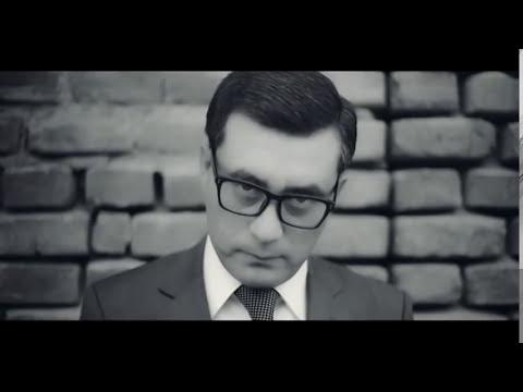 MUZAFFAR MIRZARAHIMOV MOHIRA MP3 СКАЧАТЬ БЕСПЛАТНО